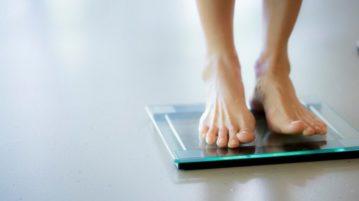 7 продуктов, которые сжигают жир быстрее, чем тренировка в спортзале - диеты