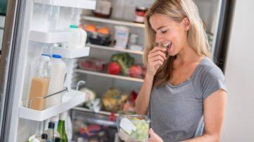Ученые составили топ-10 вредных продуктов, вызывающих настоящую зависимость - диеты