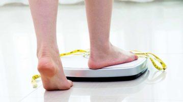 Похудеть без лишних усилий: 6 удивительных советов, которые работают - диеты