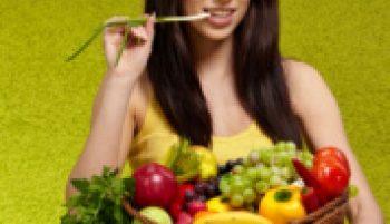 Диета минус 60 – рецепты стройности - диеты
