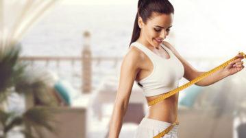 7 простых советов, чтобы начать худеть прямо сегодня - диеты