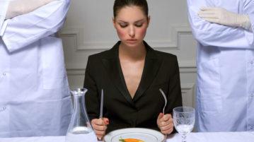 Не есть после 6 и еще 5 «диетических» советов, которые не работают