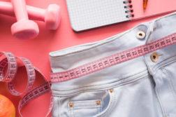 Иногда они возвращаются: 5 ошибок, из-за которых мы набираем вес снова и снова - диеты