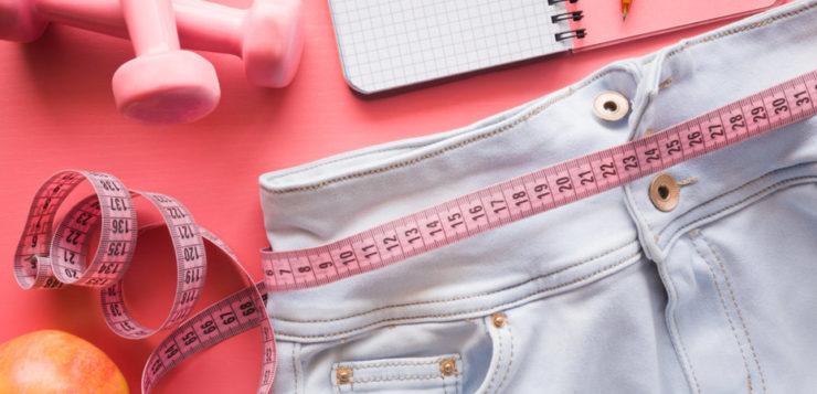 Иногда они возвращаются: 5 ошибок, из-за которых мы набираем вес снова и снова — диеты