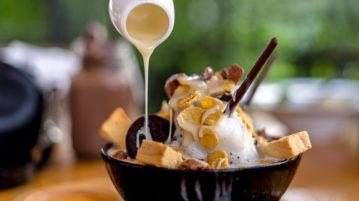 Сгущенка, сало и еще три «вредных» продукта, от которых ни в коем случае не нужно отказываться - диеты