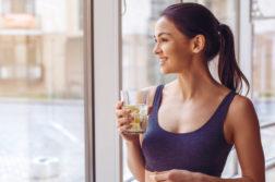 5 секретов похудения, с которыми вам не понадобятся диеты - диеты