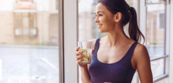 5 секретов похудения, с которыми вам не понадобятся диеты — диеты