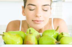 Низкоуглеводная диета: 9 ошибок, которые совершают почти все - диеты