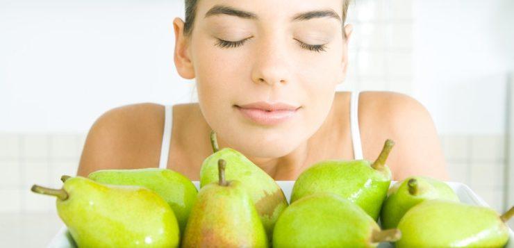 Низкоуглеводная диета: 9 ошибок, которые совершают почти все — диеты
