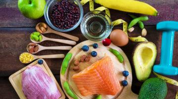 6 мифов о жире, которые мешают нам худеть и портят наше здоровье - диеты