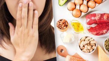 Эффективность кетодиеты: 5 признаков, что она работает - диеты