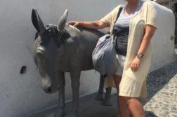 Как я похудела на 30 кг: реальная история читательницы Cosmo