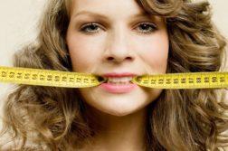 9 самых популярных вопросов диетологам - с ответами! - диеты