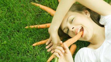 Едим только жир! Плюсы и минусы кето-диеты - диеты