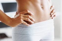 6 вредных мифов о метаболизме, которые мешают нам худеть - диеты