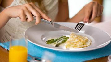 Псевдодиета: 15 продуктов, которые мешают похудеть - диеты