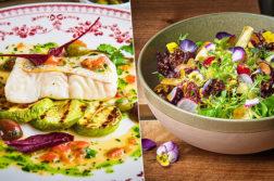 Худеем на майских: 7 рецептов для тех, кто планирует сесть на диету