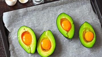 Отказаться от углеводов: 6 минусов кетодиеты - диеты