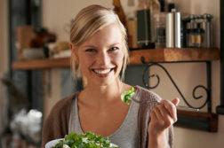 Секрет в скорости: как разогнать метаболизм, чтобы похудеть - диеты