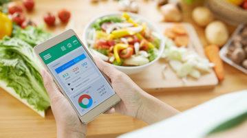Подсчет неверен: можно ли похудеть, только считая калории?