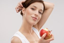 7 секретов похудения, которые знают только врачи - диеты