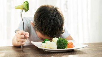 Диетологи назвали единственный овощ, который нам по-настоящему необходим. - диеты