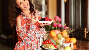 Как отказаться от вредной пищи и не страдать? - диеты