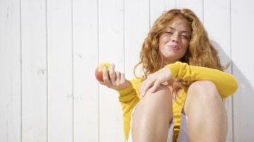 10 правил питания в жару, которые мы постоянно нарушаем - диеты