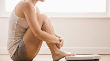 Не худею: 6 реальных историй с неожиданными причинами полноты