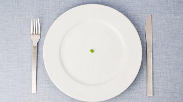 Неприятные последствия: 6 побочных эффектов строгих диет
