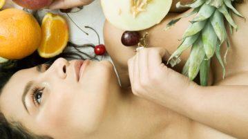 5 популярных диет, которые могут привести к дефициту витамина D - диеты