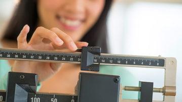 Следи за весом: 3 лайфхака, как превратить это в удовольствие