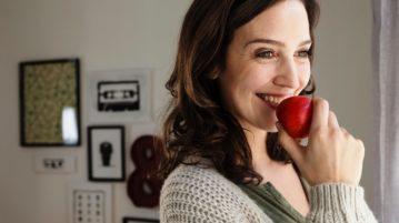 Не пара: 5 привычных сочетаний продуктов, о которых лучше забыть навсегда - диеты