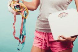 5 способов быстро сбросить вес - без диет и упражнений - диеты
