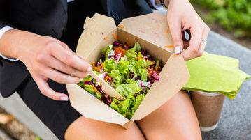 Согласовываем с биоритмами: когда лучше всего худеть? - диеты