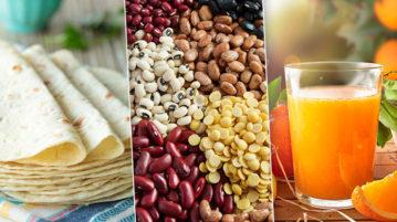 Хитрые углеводы: 10 продуктов, в которых сахара больше, чем кажется