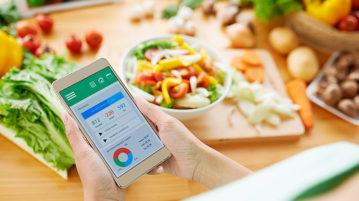 Новая диета CICO: помогает ли математика похудеть?