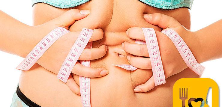 Диета при повышенной кислотности: меню и правила питания