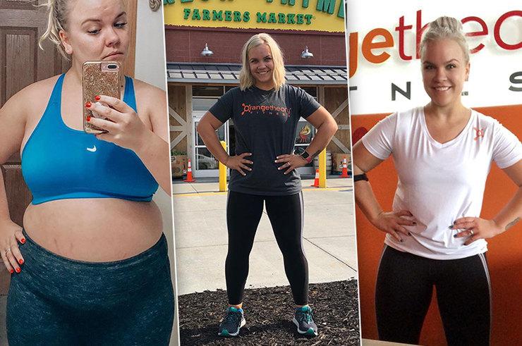 Как Похудеть На 20 Кг Народным Методом. Как реально похудеть на 20 кг быстро