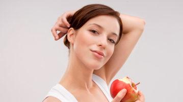 4 экспресс-диеты, которые работают - диеты