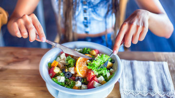 Ужин разрешен! И еще 7 научно обоснованных фактов о диетах