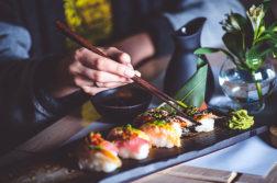Японская диета на 14 дней: таблица продуктов, меню, отзывы и результаты