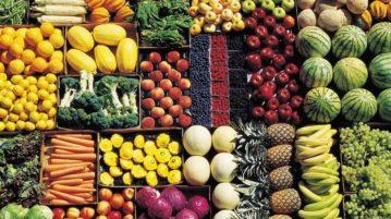 Есть надо с умом: какие диеты опасны для здоровья - диеты