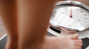 Похудеть после 50-ти - эффективно, быстро и безопасно - диеты