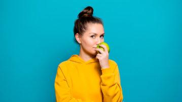 7 психологических уловок, которые помогут похудеть в любом возрасте - диеты