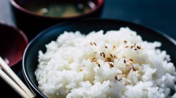 Рисовый детокс: модная ловушка или реальный способ похудеть? - диеты