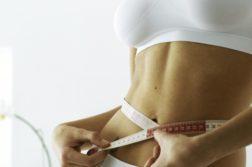 Как бессолевые диеты, кефир и силовые тренировки мешают нам похудеть - диеты