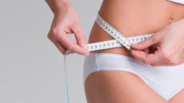 Прощай навсегда: как не набрать вес после похудения - диеты